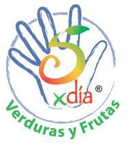 Eje Temático Promoción Salud Alimentación y Nutrición