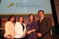 EsSalud recibió premio como empleador más atractivo del sector salud