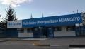 Nuevos horarios para obtener citas en Policlínico Metropolitano de Huancayo de EsSalud