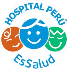Hospitales Móviles