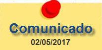 comunicado02052017