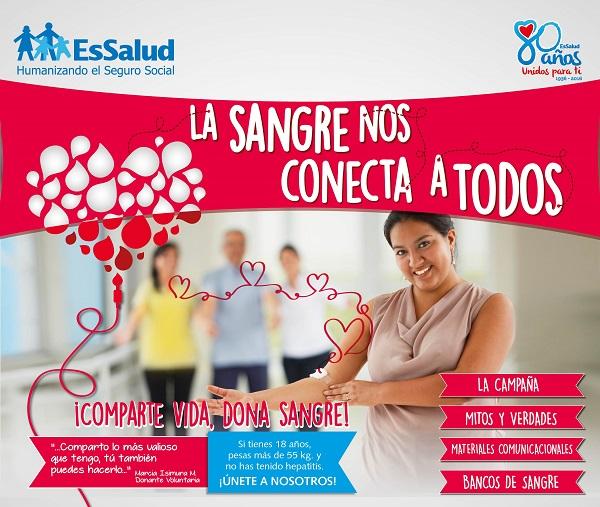 minisite_donacion_sangre_1
