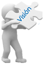 vision.fw